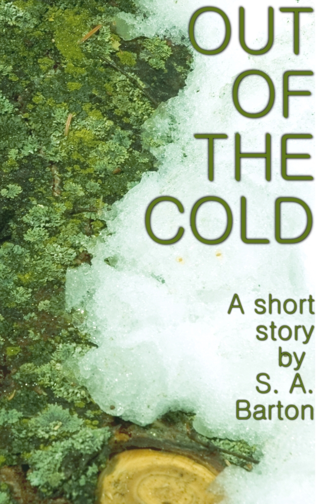 OutOfColdCover