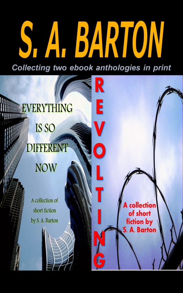 Cover-Different-Revolting4