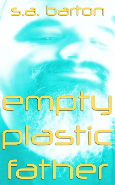 EmptyPlasticFatherCover