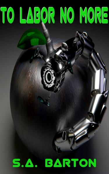 LaborNoMoreCoverRobot-707219-pixabay-CC0pubdom