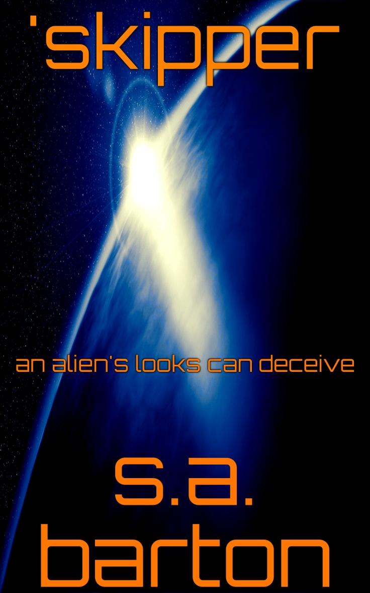 skipper-cover-space-657383-flare-limb-of-planet-pixabay-CC0-pubdom