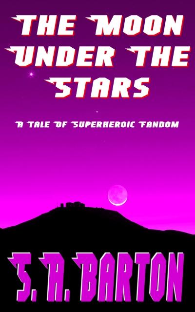 TheMoonUnderTheStarsCoverFinal1
