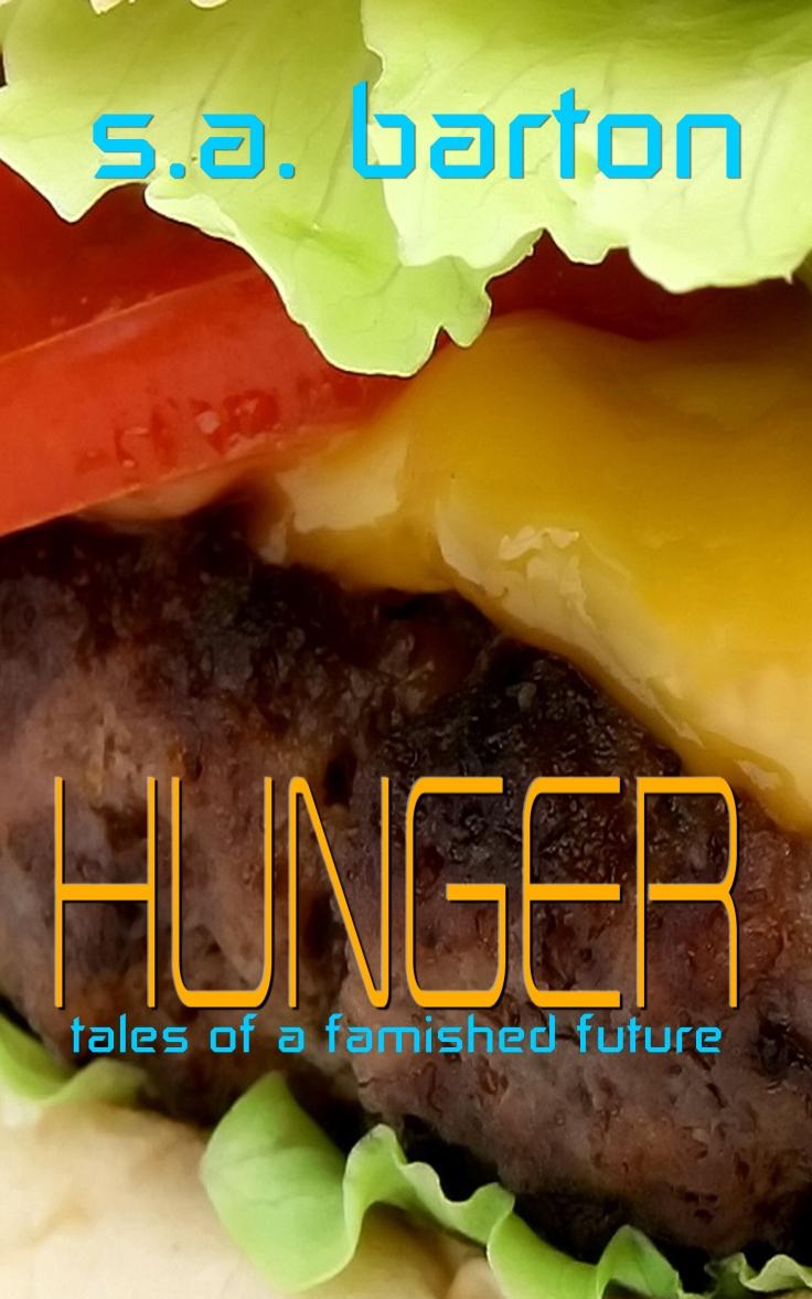hunger-cover-2-burger-appetite-1239198-pixabay-cc0-pubdom