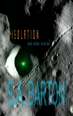 isolation-cover-3-multicolor-asteroid-vesta-pia15551-orig
