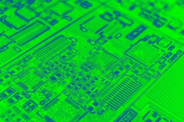 CircuitboardMorguefile23JUN2014