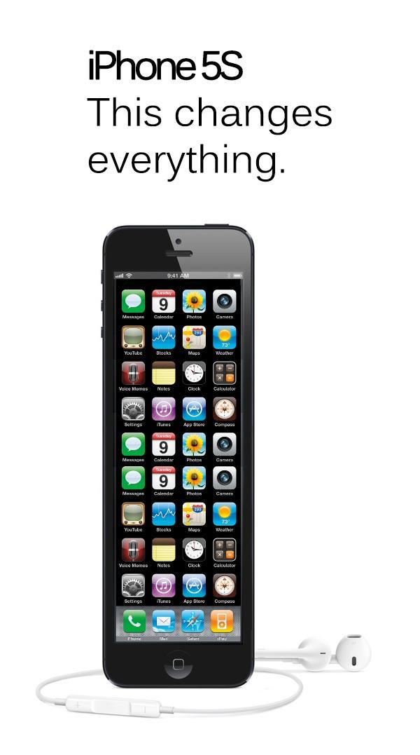 Iphone S Amazon Uk