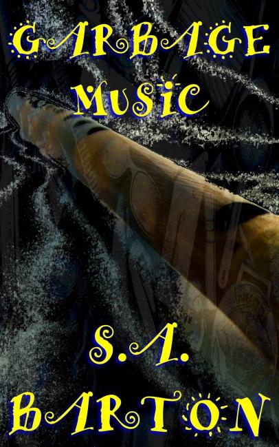 GarbageMusicCover1