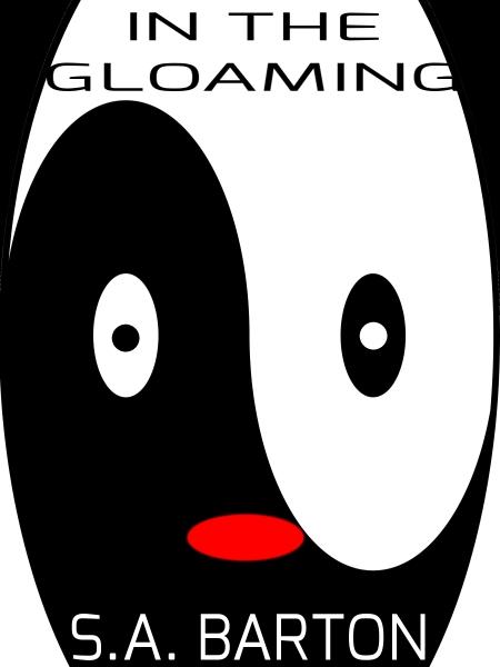 GloamingCover1