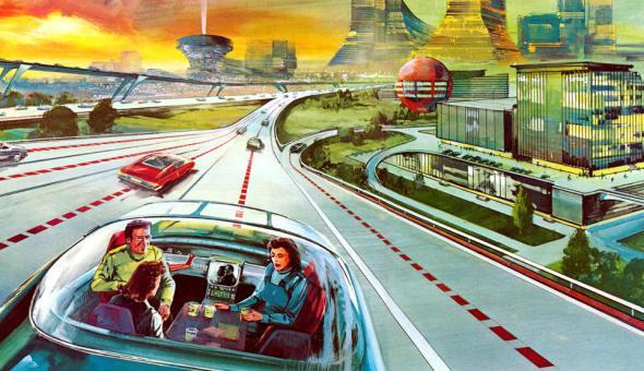 city-future