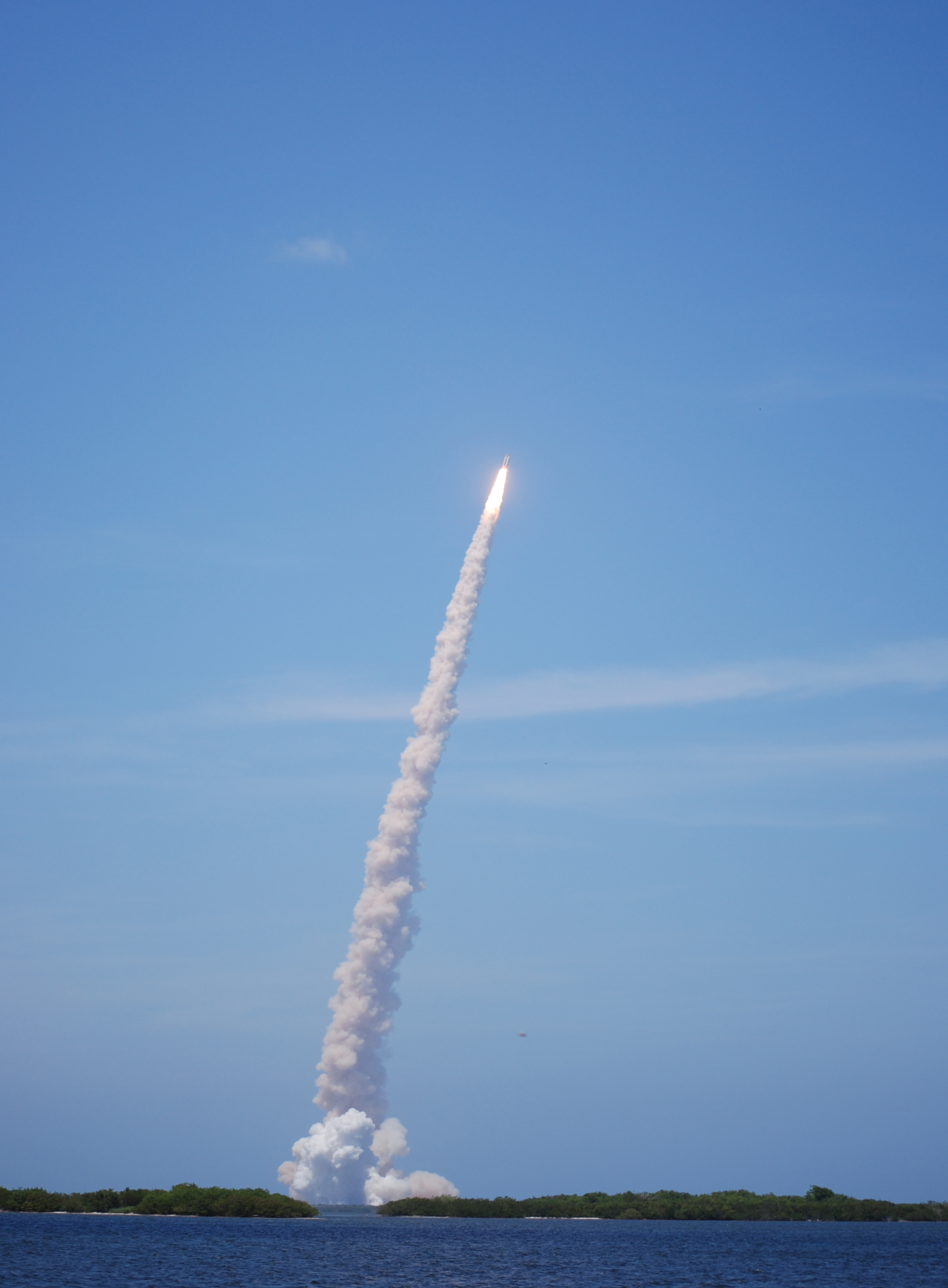 space exploration s a barton seriously eclectic rocketlaunch