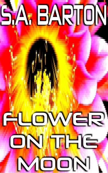 FlowerCover2