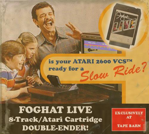 Atari8track