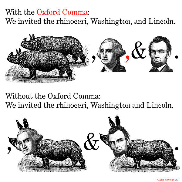 oxford-comma-in-use