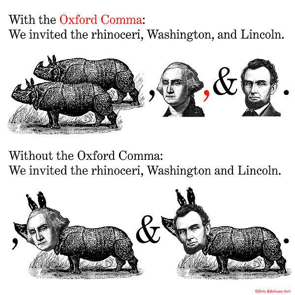 oxford-comma-in-use