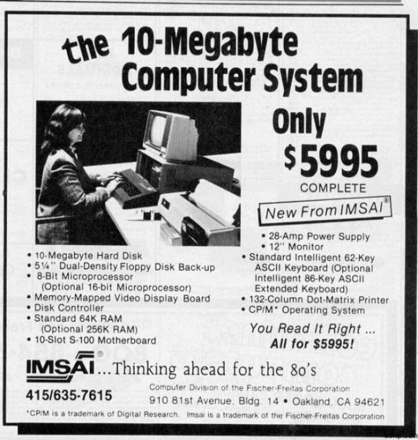 1980computer10MBadvert