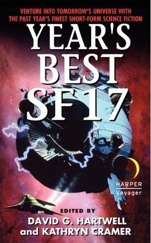 BestSF17