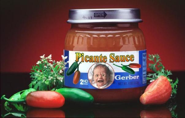 Gerber_Picante_Sauce