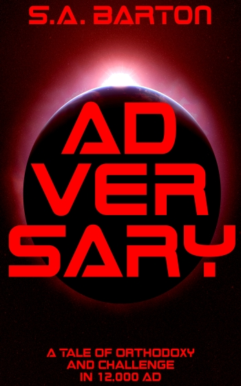 AdversaryCover2-new