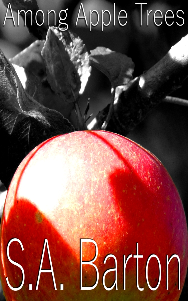 CoverAmongAppleTrees-apple-273839-pixabay-CC0-pubdom