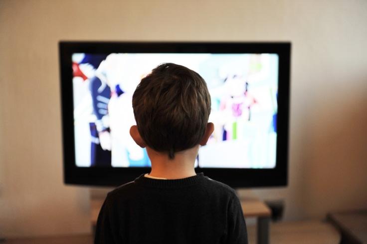 TV_children-403582pixabayCC0pubdom