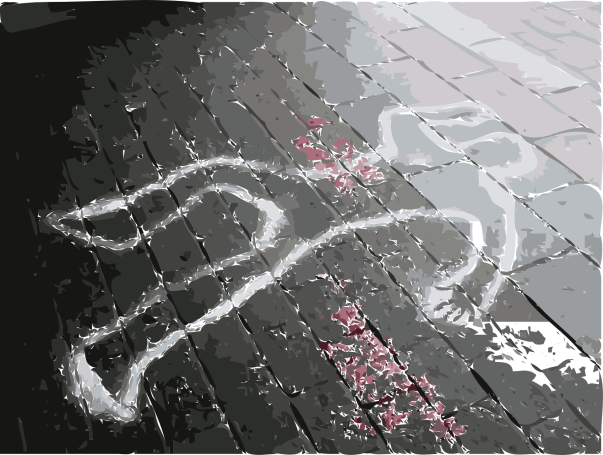 crime-scene-30112-chalk-outline-pixabay-CC0-pubdom