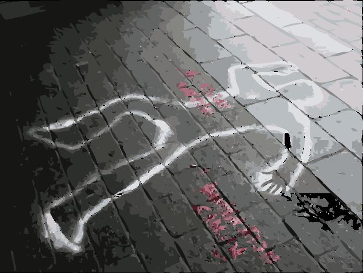 crime-scene-30112-chalk-outline-pixabay-CC0-pubdom