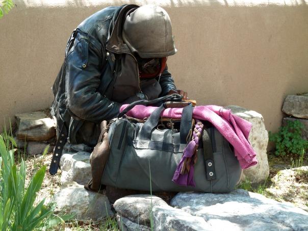 homeless-55492-pixabay-CC0-pubdom