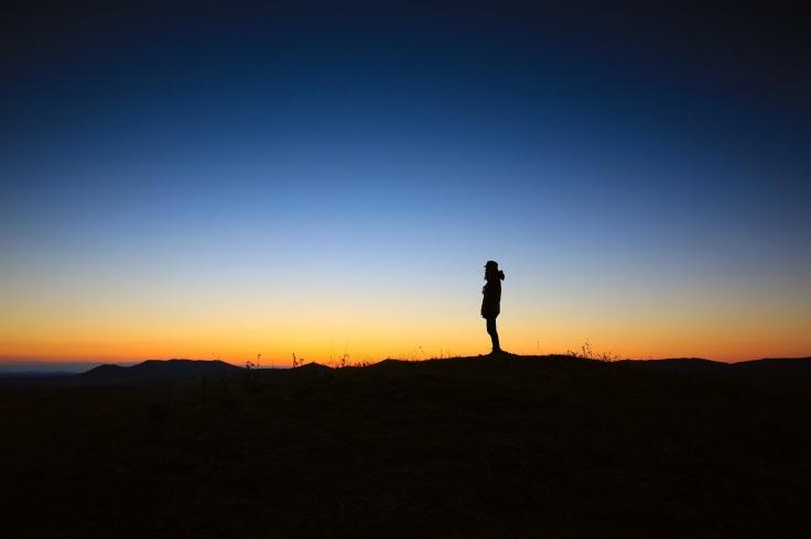 twilight-505849-lonely-figure-pixabay-CC0-pubdom