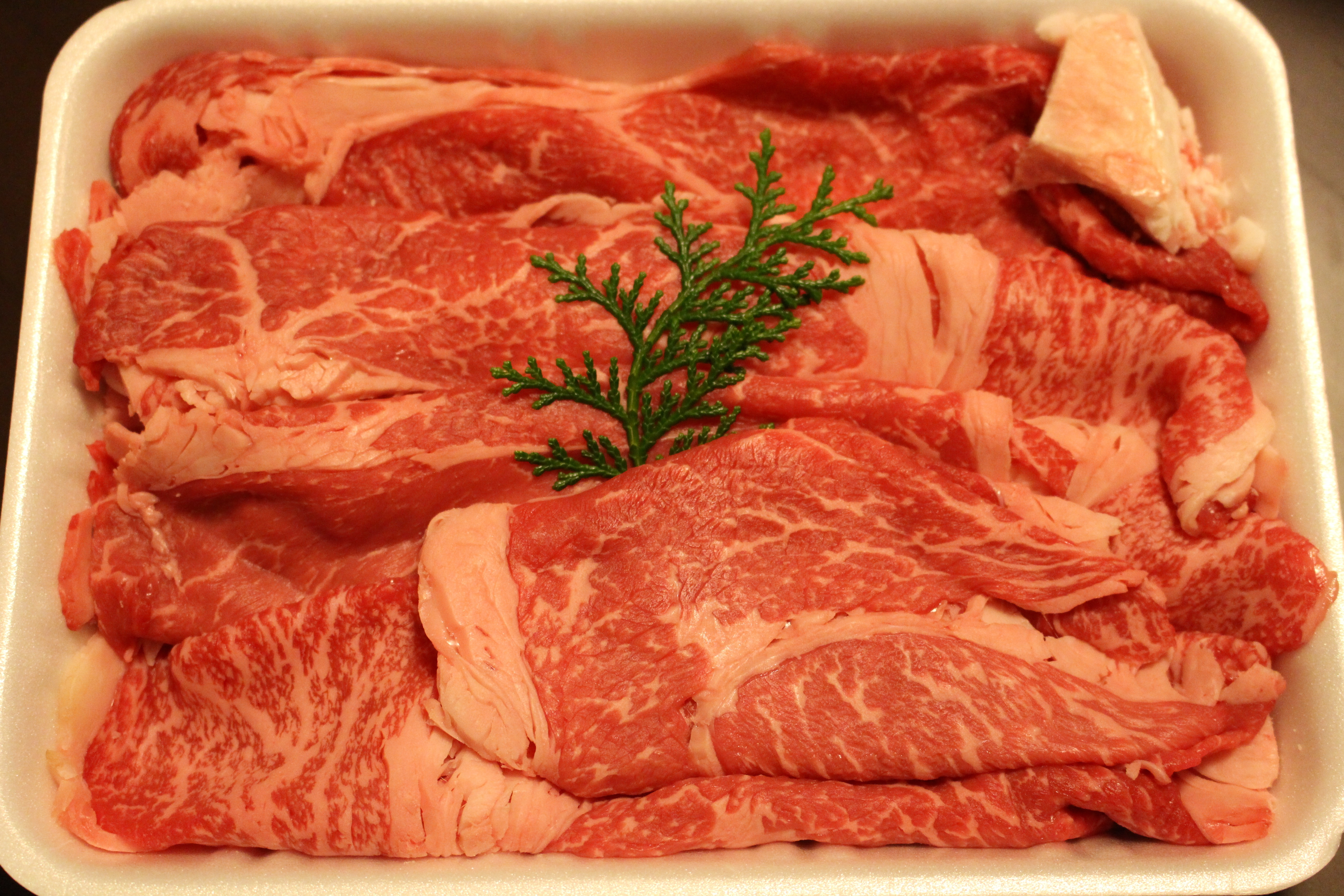 Lab-Grown Meat: The Next Great Culinary Playground | S.A ...