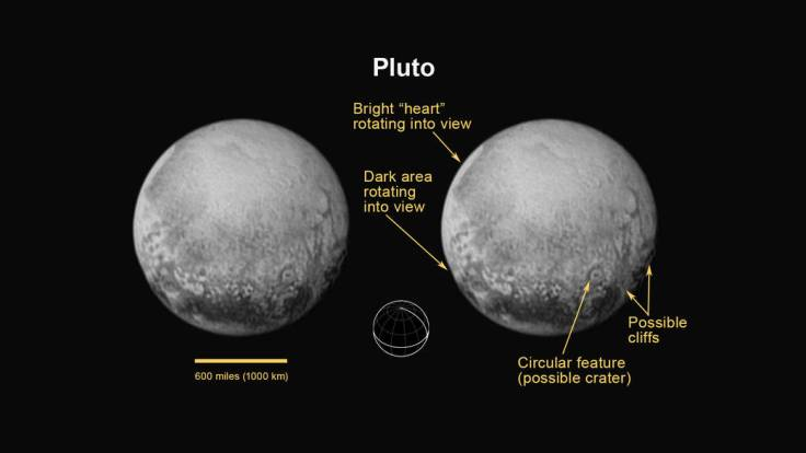 pluto-annotated-JUL2015