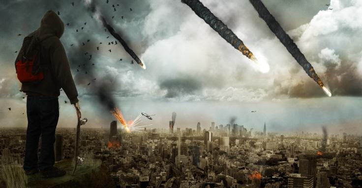 apocalyptic-374208-pixabay-CC0-pubdom