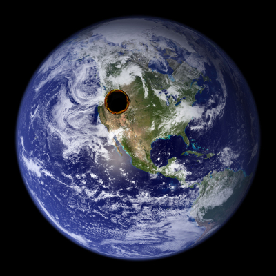 EarthHole-NorthAmerica-1-bluemarble_west-NASA-image