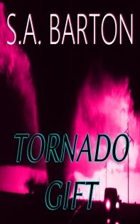 TornadoCoverBase3