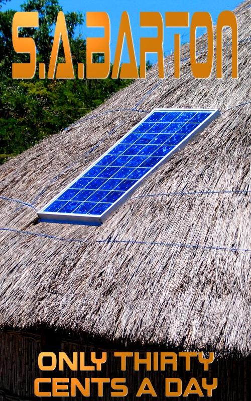 OnlyThirtyCentsADayCover1-solar-panel-241903-pixabay-cc0-pubdom
