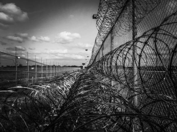 prison-fence-219264_1920-pixabay-cc0-pubdomL