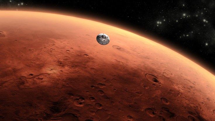 NASA-artistconception-MARS-PIA14832