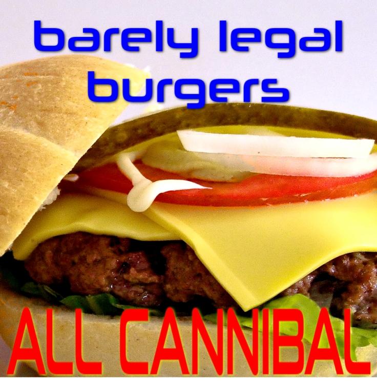 burger-945321_1920-pixabay-cc0-pubdom-barelylegalcannibal