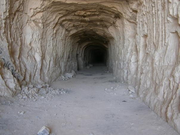 cave-94193-pixabay-cc0-pubdom