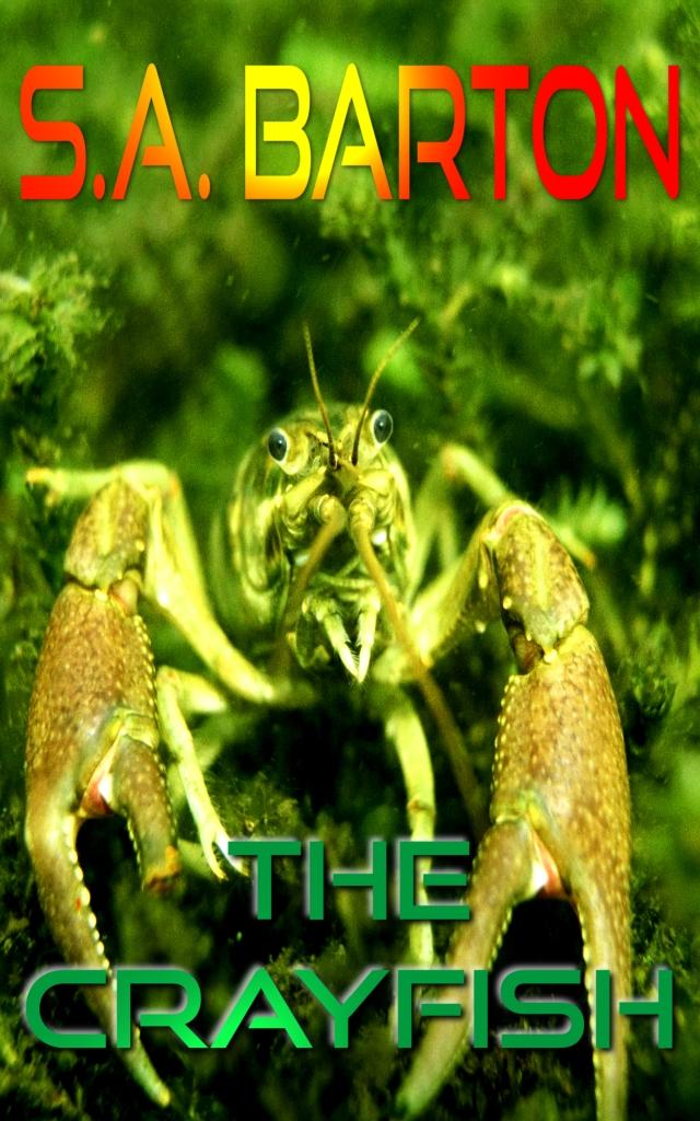 TheCrayfishCover-crayfish-386975-living-seaweed-pixabay-cc0-pubdom