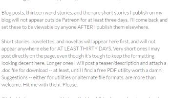 true stories pen paper love Kagan McLeod for Reader s