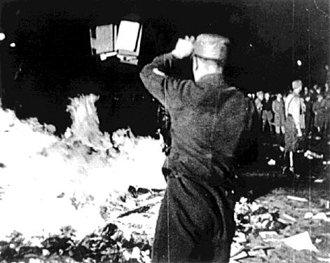 1933-may-10-berlin-book-burning-historical-image