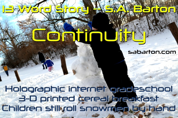 CONTINUITY-snowman-playing-344499_1280-pixabay-cc0-pubdom-2