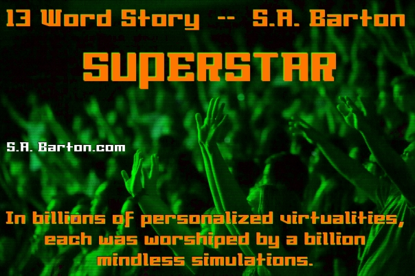 SUPERSTAR-crowd-people-691777-pixabay-cc0-pubdom