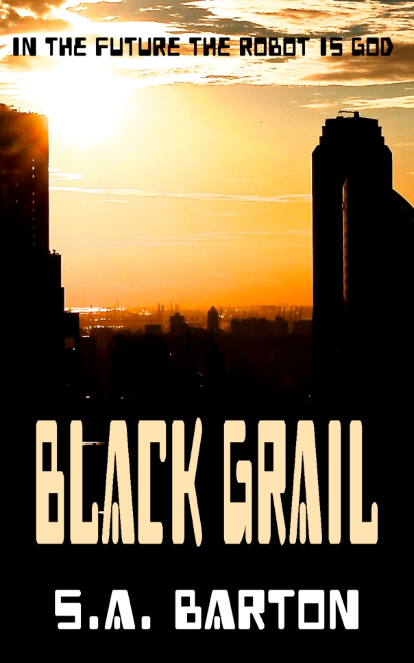 Black Grail Cover 1 skyline-200679-pixabay-cc0-pubdom