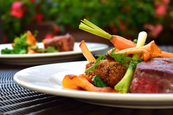food-1146822_1920-fancydinner-pixabay-cc0-pubdom