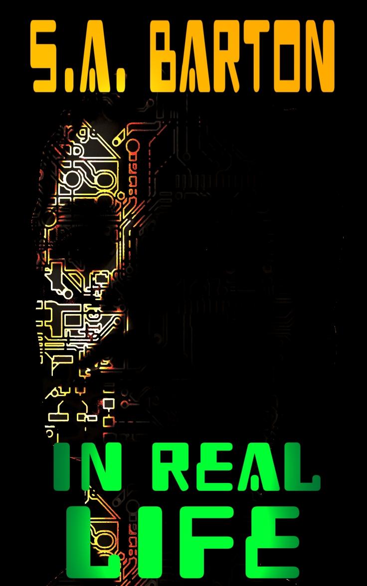 IRL-cover-jpg-woman-506322-circuit-overlay-pixabay-cc0-pubdom