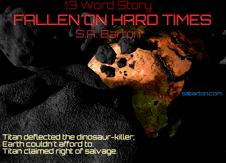 13 words Fallen On Hard Times final asteroid-179319_1920-pixabay-cc0-pubdom