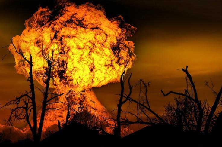 explosion-123690_1280-pixabay-cc0-pubdom