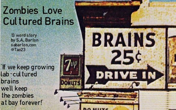 13 words Zombies Love Cultured Brains.jpg