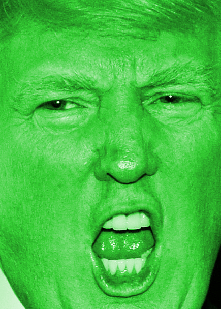 00-evil-green-trump